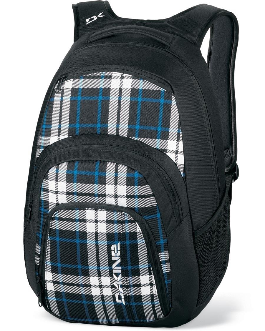 dakine rucksack campus pack sm 25 l schulrucksack. Black Bedroom Furniture Sets. Home Design Ideas