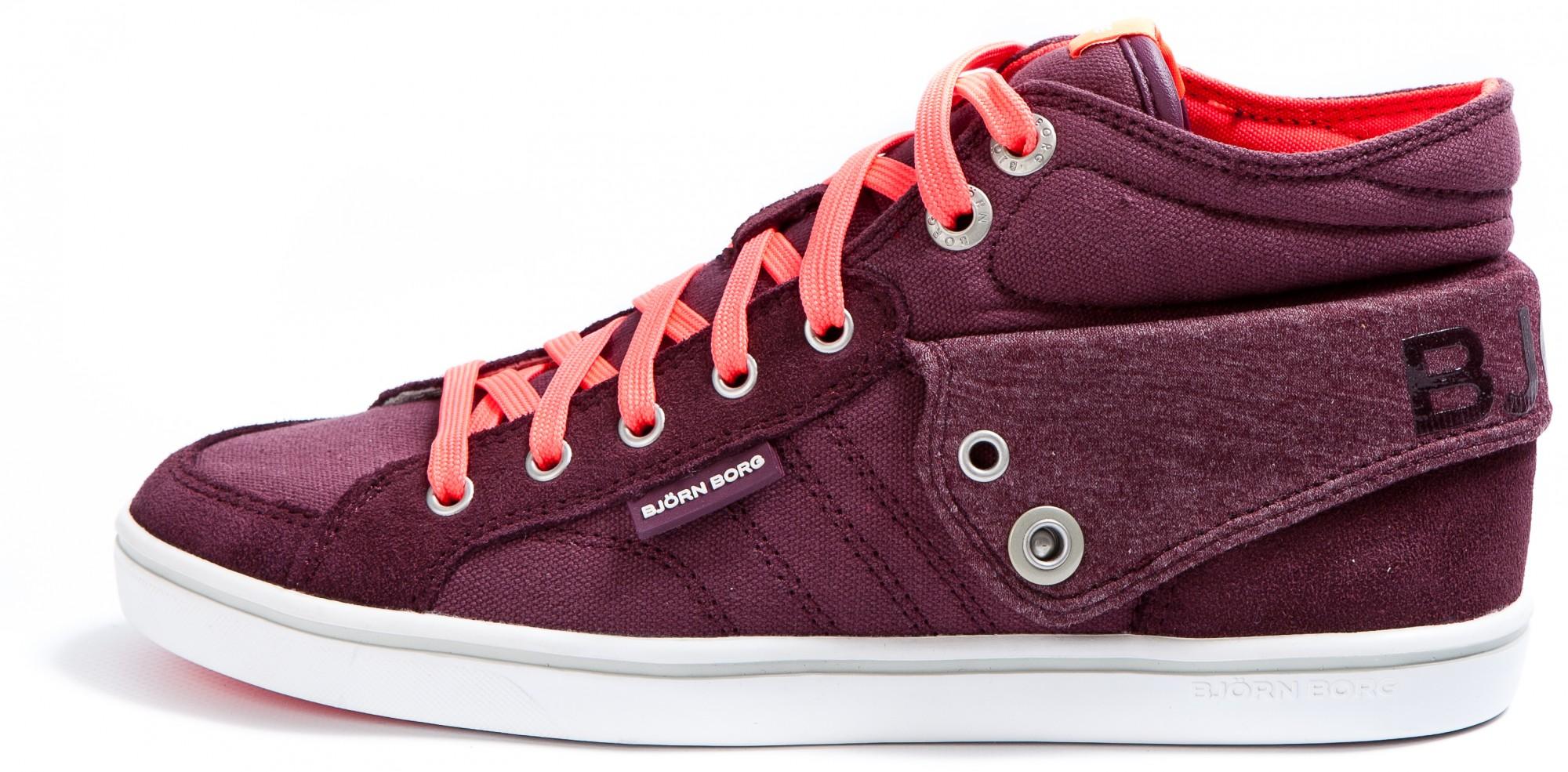 Bjoern-Borg-Schuhe-retro-Damen-Sneakers-Lloyd-Sommersneakers-Damenschuhe