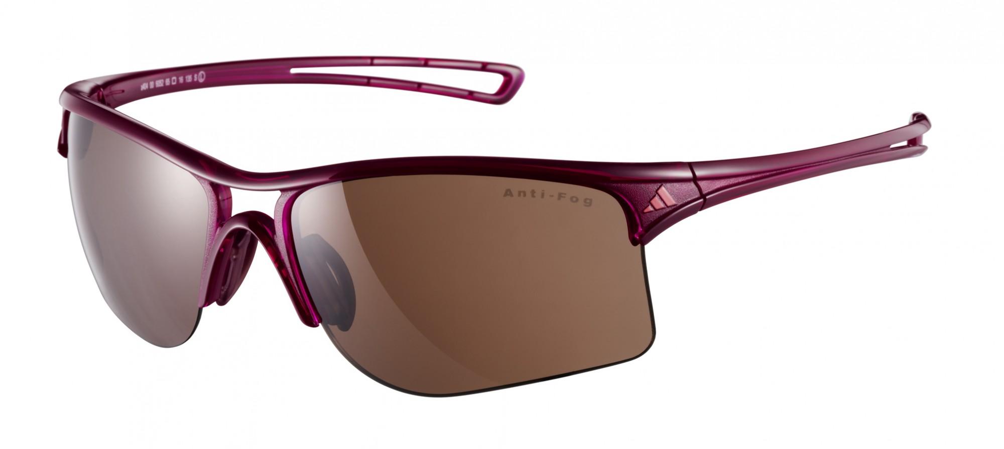 adidas sonnenbrille raylor gr s shiny pink radbrille. Black Bedroom Furniture Sets. Home Design Ideas