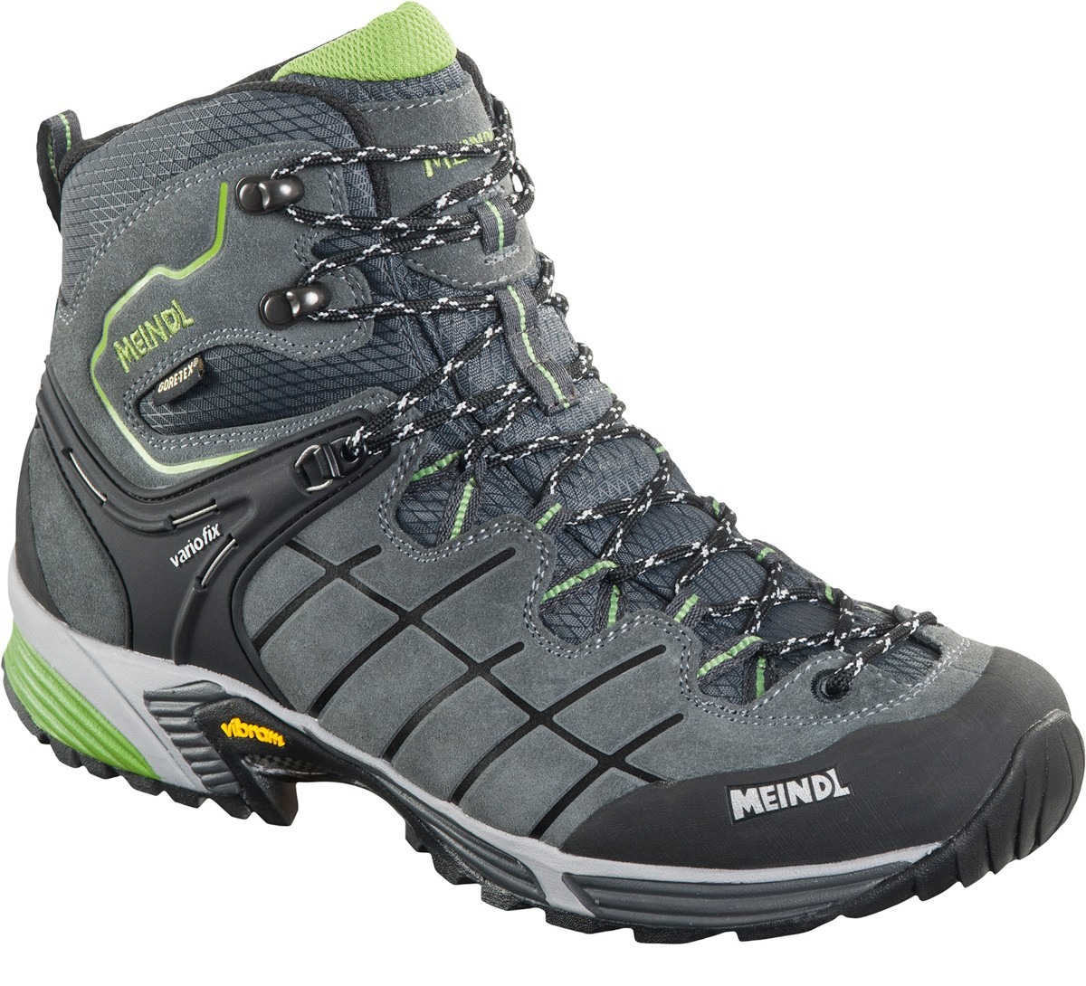 meindl hiking shoe kapstadt gore tex trekking shoes shoes. Black Bedroom Furniture Sets. Home Design Ideas