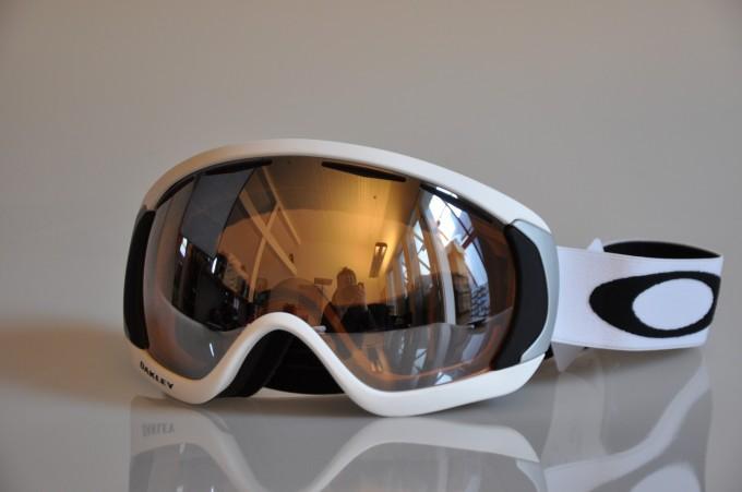 scott jr spoji skibrille