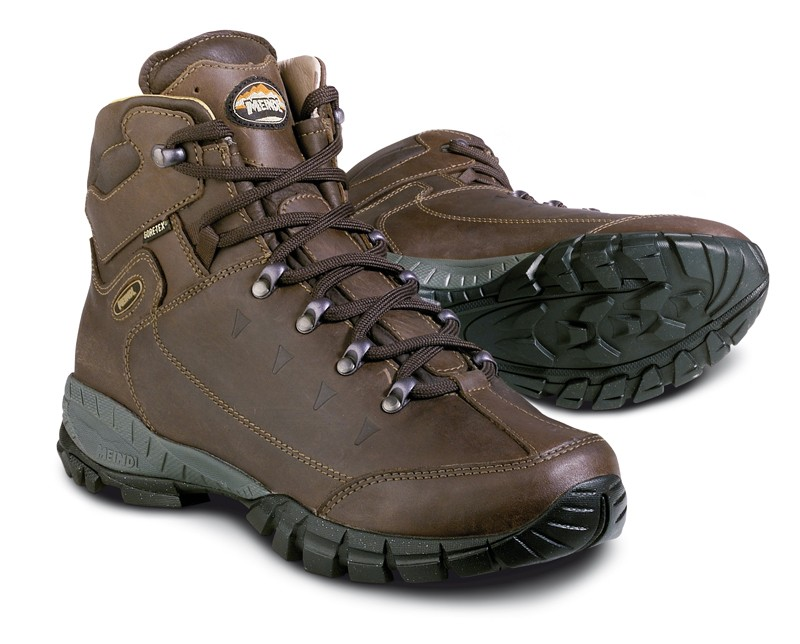 meindl wanderschuhe stowe herren gtx trekkingschuhe outdoorschuhe lammfell sohle ebay. Black Bedroom Furniture Sets. Home Design Ideas